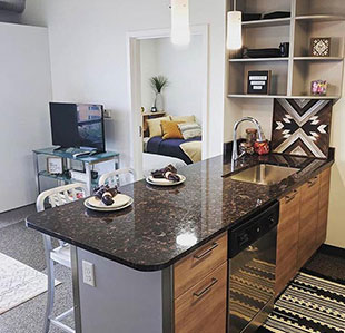 Premium Furnished Apartments - Image 02