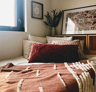 Premium Furnished Apartments - Image 03